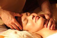 Pijat Panggilan Samarinda 24 Jam, Layanan Terapis Profesional
