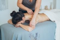 Jasa Pijat Panggilan Jogjakarta, Layanan Pijat Dari Terapis Wanita Muda