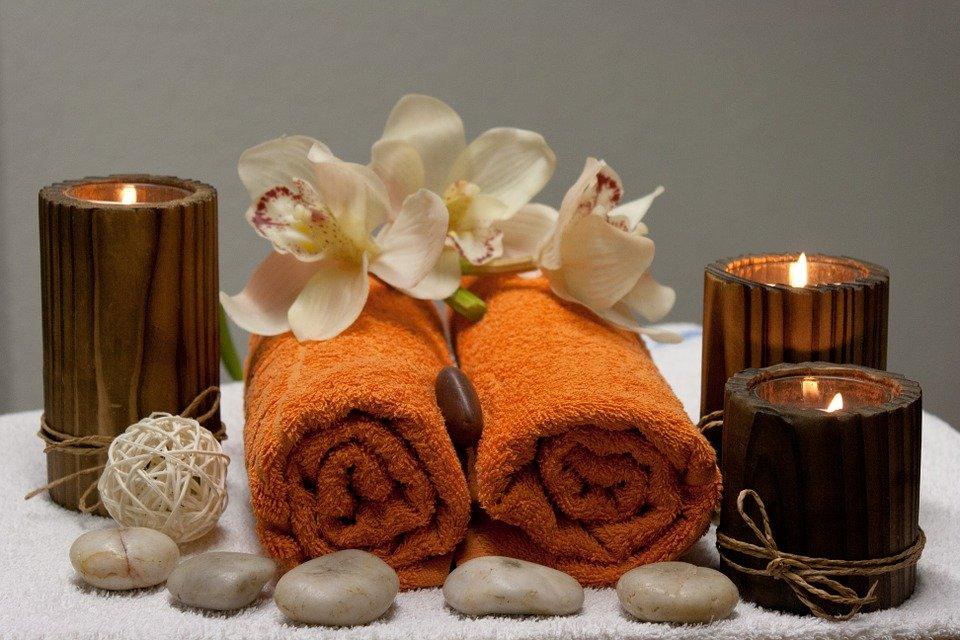 Panggilan Tabanan Murah,Dengan Terapis Profesional - Arjuna Massage