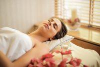 Pijat Panggilan Singaraja 24 Jam, Layanan Dari Terapis Profesional