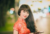 Pijat Panggilan Jalan Pemuda Surabaya, Pilihan Terapis Wanita Terbaik