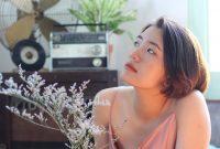 Pijat Panggilan Raya Darmo Surabaya Dengan Terapis Wanita Terbaik