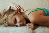 Pijat Panggilan Margorejo 24 Jam, Layanan Terapis Pijat Wanita Terbaik