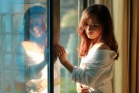 Pijat Panggilan Basuki Rahmat Surabaya 24 Jam, Terapis Wanita Terbaik