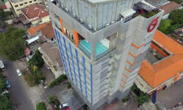 Jasa Pijat Panggilan Surabaya Terdekat G Suites Hotel Surabaya