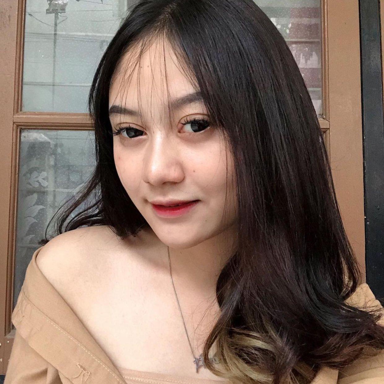 Pijat Panggilan Makassar Terbaik, Siap Terima Panggilan 24 Jam